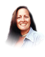 Psychic Louisa Is Available For Spirit Medium Help And Readings